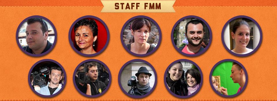 bolloni staff fmm