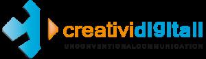 creativi-digitali-682-ok