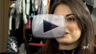 Video la7d