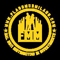 logo-fmm-300x300