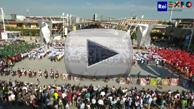 2 Giugno Expo Orgoglio Italia