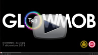 video GlowMob by Ten Beats