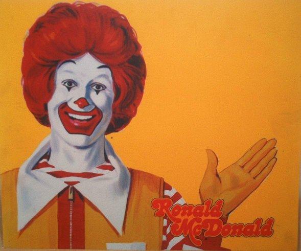 Guerrilla Marketing: l'iniziativa di McDonald's per promuovere il Dollar Drink Days