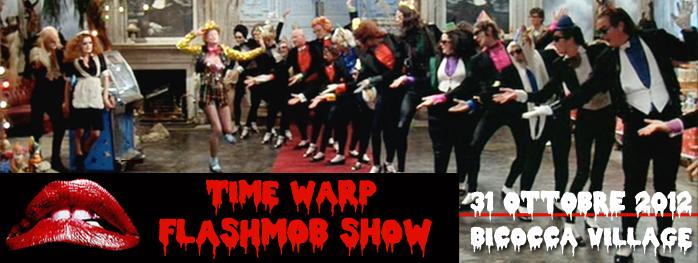 TIME-WARP-FM-SHOW