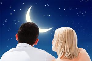 Notte di San Lorenzo, notte di desideri!