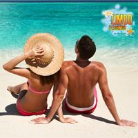 Vacanza relax o divertimento scatenato?