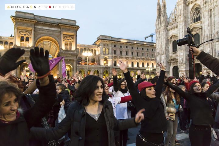 OBR Milano