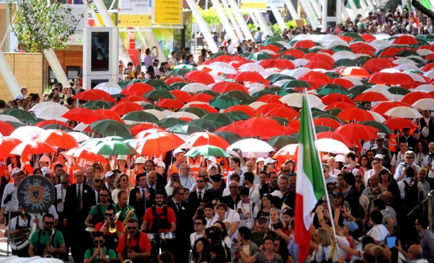 Orgoglio Italia (2)
