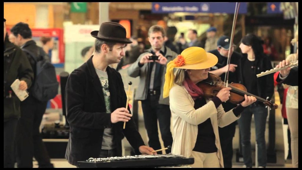 Volksoper Orchestra